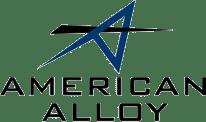 American Alloy